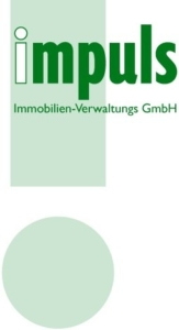 Impuls Immobilienmanagement